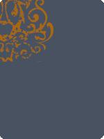 Trend colours 0809 Näytös - M429 Kuiskaus
