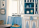 furniture painting s