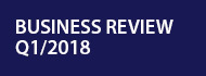 Business Review Q118